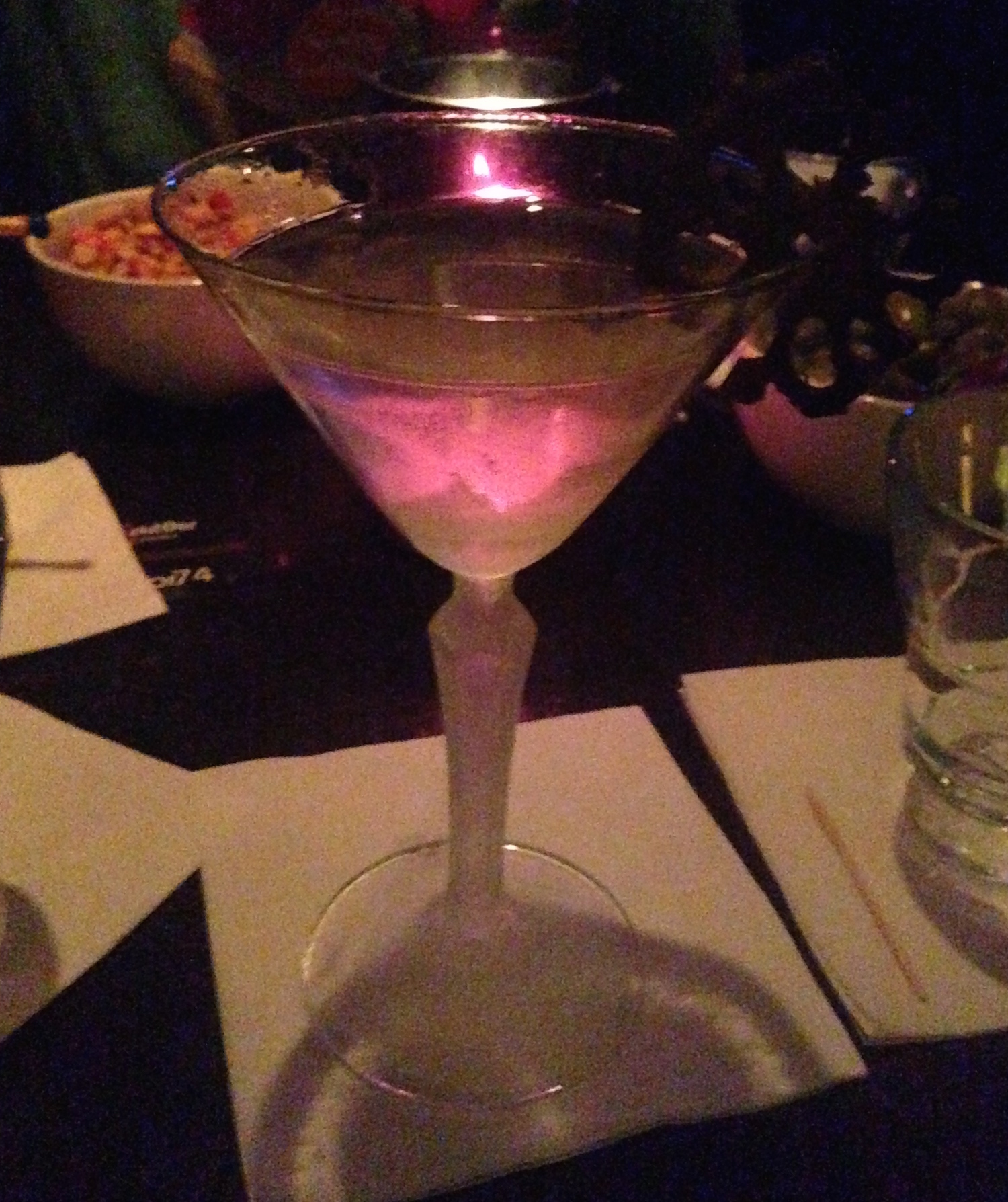 Food and drink in amsterdam malrase dot com for Door 74 amsterdam